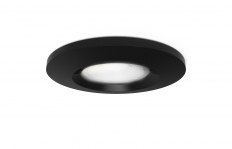 IP65 Downlight FRD Bezel
