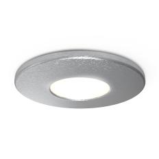 IP65 LED Downlight Bezel
