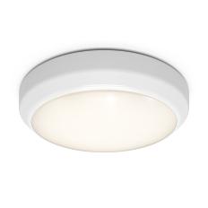 IP65 LED Circular Surface 3000K