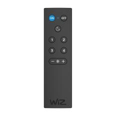 WiZ Smart Remote Control WiFi