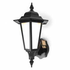 Lantern Wall E27