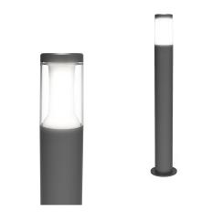 LED Bollard 700mm