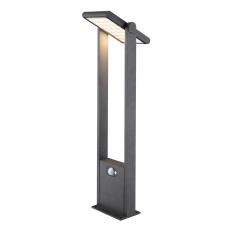 Solar Bollard LED