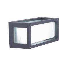 LED Surface Brick Light/Wall Light