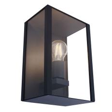 Smart Modern Exterior Light
